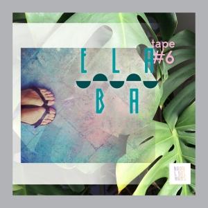 Elaba_tape6